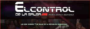 headercontrol2