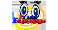 logo-factrudando-new-new