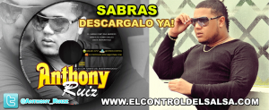 BANNER-ANTHONY-RUIZ