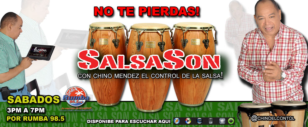 BANNER-SALSA-SON