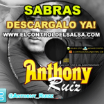 DESCARLOANTHONY-RUIZ