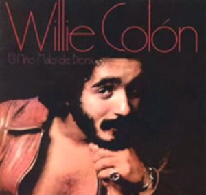 Willie Colon 6