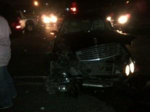 Yiyo-Sarante-sufrió-anoche-un-aparatoso-accidente
