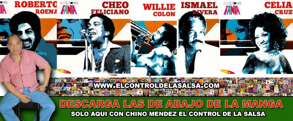 banner-deabajo