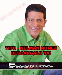 KELMAN-NUNEZ