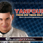 #08-PIRATA DE AMOR-YANFOURD