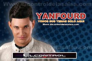 yanfourd-diseno