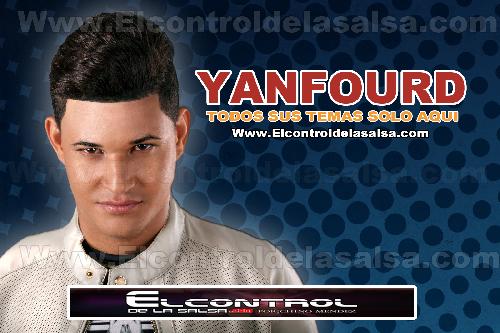 #04-PIRATA DE AMOR-YANFOURD