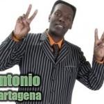 #07-TENGO TODO EXCEPTO A TI-ANTONIO CARTAGENA