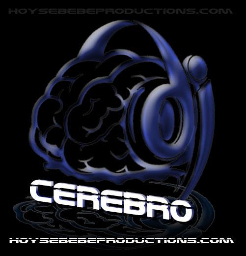 DJ CEREBROO SALSA 5.0