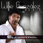 willie-gonzalez