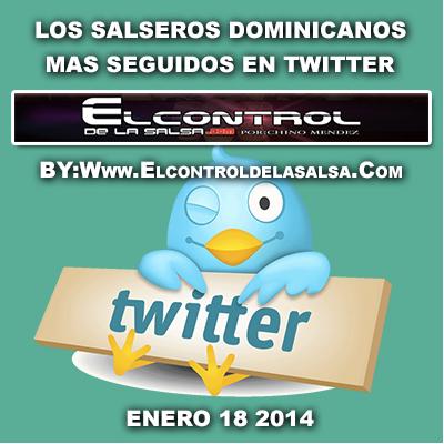 salseros-twitter