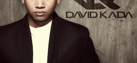 Problema de David Kada con su ex manager Noticias SIN (video)