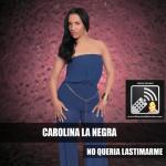 CAROLINA-LA-NEGRA