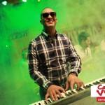 Carnaval Vegano 2014 (221)