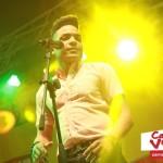 Carnaval Vegano 2014 (227)