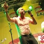 Carnaval Vegano 2014 (230)