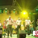 Carnaval Vegano 2014 (231)
