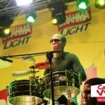 Carnaval Vegano 2014 (232)