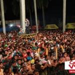 Carnaval Vegano 2014 Concierto Sabado 15  (2)