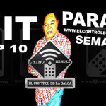 HIT-PARADEBANNER