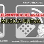 MUSICA-NUEVA
