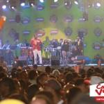 alex matos Carnaval Vegano 2014 (107)