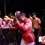 alex matos Carnaval Vegano 2014 (112)