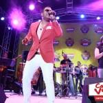 alex matos Carnaval Vegano 2014 (12)