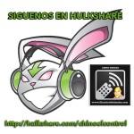 HulkShare-Logo