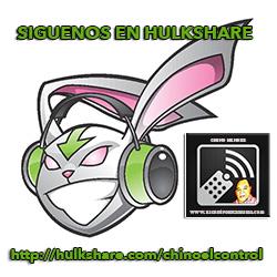 HulkShare-Logo(250X250)