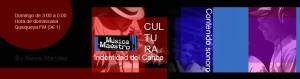 cabecera 2013 2 2