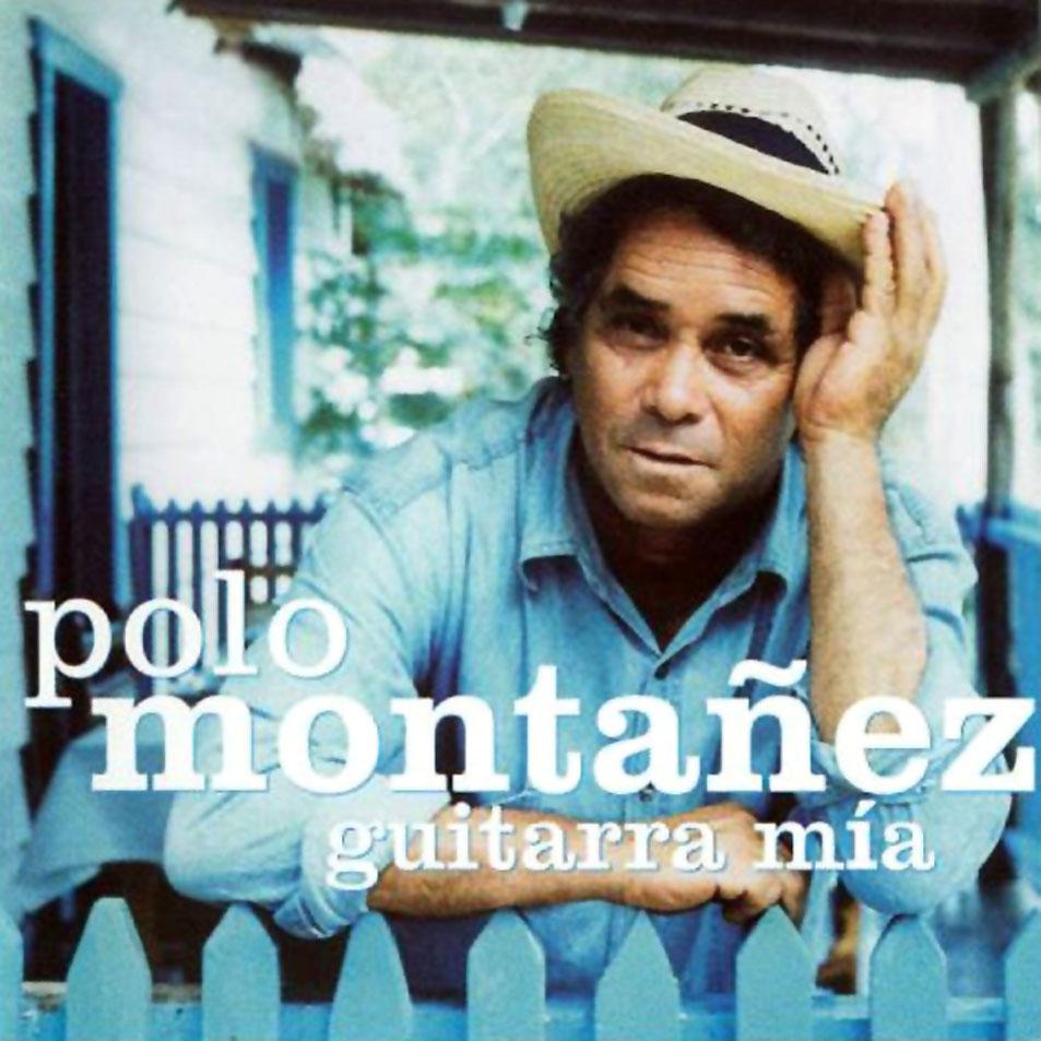 Polo_Montanez-Guitarra_Mia-Frontal