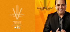 SIGAN DESCARGANDO JUAN JOSE VEGA – LA MORDIDA @vegajuanjose