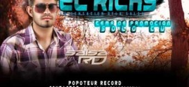Solo tu-El Richy (2014)