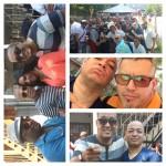 Fotos reunion 2