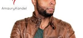 Buscando una salida -Amaury Kandel (2014)