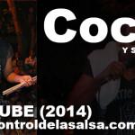 COCHE-Y-SU-COMBO