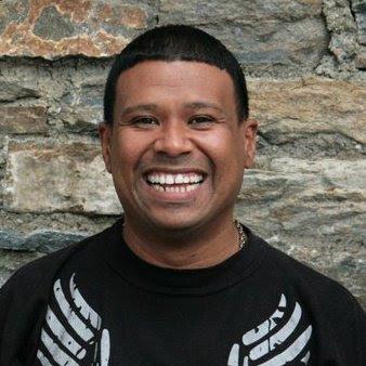Wilmer Lozano2