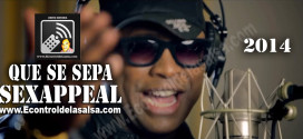Que se sepa -Sexappeal (Video Oficial Recording HD) @Sexsappeal