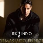 rik-indio-500x400