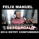 FELIX-MANUEL-300X300
