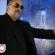 !Willie Colón le soltó tremenda cachetada a un reportero Dominicano de Univision!