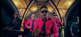 Nos Desacatamos – Chiquito Teamb Band (Video Oficial) @chiquitoteamrd