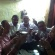Asociación De Programas De Salsa Brindan por  El Canario. @eugeniosalsa