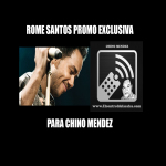 PROMO-CHINO-MENDEZ-ROMEO