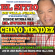CHINO-MENDEZ-EN-EL-SITIO