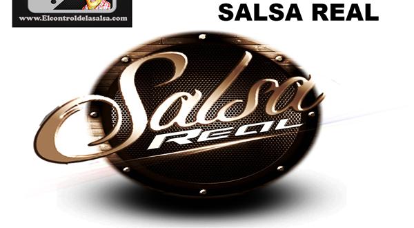 SALSA-REAL