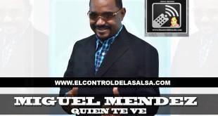 MIGUEL-MENDEZ