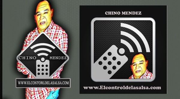 elcontrol-logos.jpg